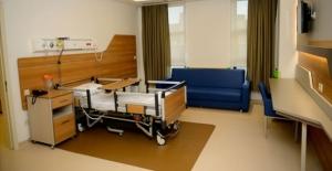 Kamu sağlık tesisleri ruhsatlandırılacak