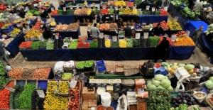 Meyve sebze ihracatında Rusya ilk sırada