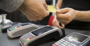 Temassız ödeme 3 yılda kaç kat arttı?