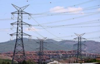 Türkiye'nin enerji ithalatı ağustosta azaldı