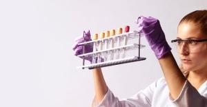 TÜRKÖK kök hücre bağışında dünyada ilk 10'a yükseldi