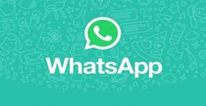 Whatsapp'ın Yeni Özelliği Kullanıcıların Yüzünü Güldürdü