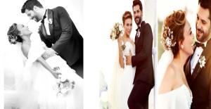 Ziynet Sali ile Erkan Erzurumlu Evlendi!