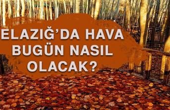 22 Ekim'de Hava Durumu Nasıl Olacak?