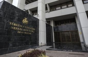 Enflasyon Raporu 31 Ekim'de açıklanacak