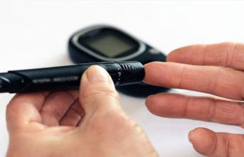 Diyabete Sağlanan Sağlık Sigortacılığı Hizmeti 4,4 Milyar Liraya Ulaştı