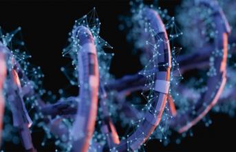 Hemofilide Gen Tedavisi Başlayacak
