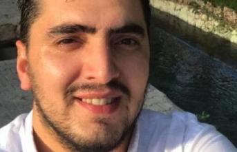 Şivan Çetin, 19 gün sonra şehit oldu
