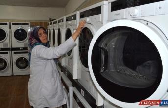 Erzurum'da üniversite öğrencilerine ücretsiz