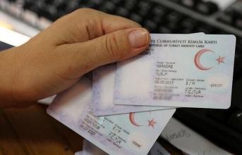 İçişleri Bakanlığı, Ehliyet, Nüfus Kağıdı Ve Pasaport İle İlgili Zam Haberlerini Yalanladı