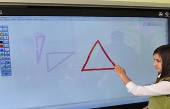 Milli İşletim Sistemi Pardus'un Okullardaki Etkileşimi Artıyor