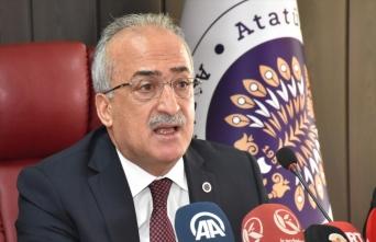 Türk bilim insanları parkinson,  alzaymır ve depresyon tedavisiyle ilgili ilaç üretti