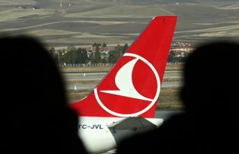 Uçuş Fobisinden THY'nin Eğitimiyle Kurtulmak Mümkün