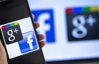 ABD ve Fransa'dan Dijital Vergide Geri Adım