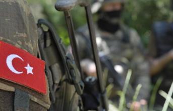 İDLİB'deki Alçak Saldırıya Dünyadan Tepkiler