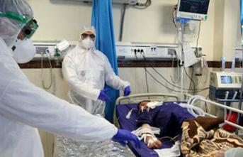 Dünya Genelinde Koronavirüs Vaka Sayısı 500 Bini Aştı