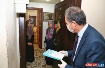 Gaziantep, Şanlıurfa, Kahramanmaraş, Adıyaman ve Malatya'da koronavirüs tedbirleri