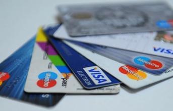 Kredi Kartı Faiz Düzenlemesiyle Tüketicinin Yükü Azalacak
