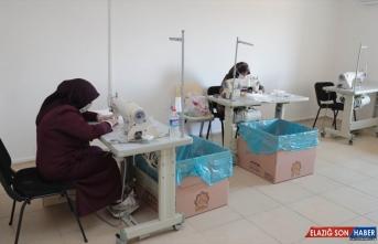 Malatya, Kahramanmaraş, Şanlıurfa, Gaziantep ve Kilis'te koronavirüs önlemleri sürüyor