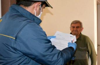 PTT, 8,4 Milyon Kişinin Emekli Maaşı Ve Yardım Ödemelerini Evlerine Götürdü