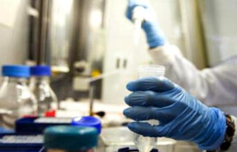 Bakan Varank: Haziran ayında yerli ilaç konusunda müjdemiz olacak