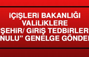 Cumhurbaşkanı Erdoğan açıklamıştı... Bakanlık detayları paylaştı
