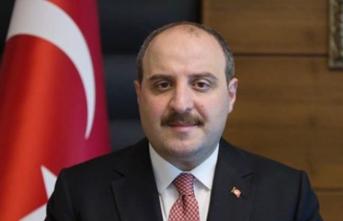 Türkiye'de Korona Aşısı İçin Hayvan Deneyleri Başladı