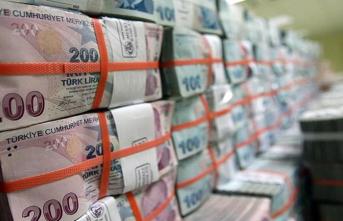 Bankacılık Sektörünün Aktifleri 5,3 Trilyon Liraya Yaklaştı