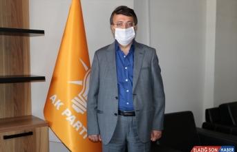 Van'daki terör saldırısına siyasi parti ve STK'lardan tepki