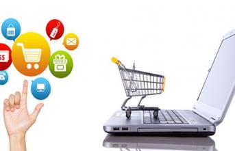 Bakan Pekcan: E-Ticaret Hacmi Ay Bazında Yüzde 93 Arttı