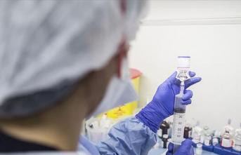 Koronavirüs (Corona virüs) aşısı bulundu mu? Aşı ne zaman üretilecek?