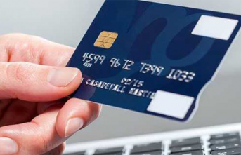 Kredi Kartı Aidatı İçin Müzakere Şartı Getirildi