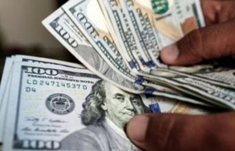 Dolar, euro, altın alımında vergi düştü!