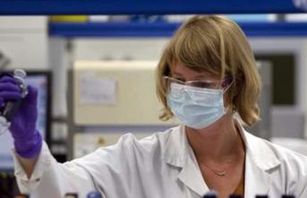 DSÖ: Kovid-19 aşı adaylarının başarı garantisi yok