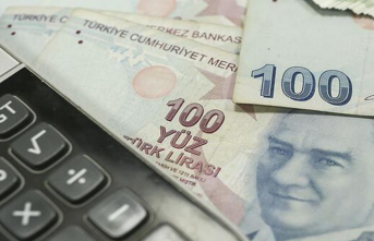Merkez Bankası, 2 yılın ardından politika faizini artırdı