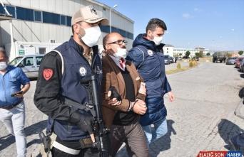 GÜNCELLEME - Kars merkezli operasyonda, HDP'li belediye yöneticilerinin de arasında olduğu 19 şüpheli gözaltına alındı