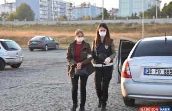 Kars merkezli operasyonda, HDP'li belediye yöneticilerinin de arasında olduğu 19 kişi gözaltına alındı