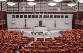 KYK Borçlarını da Kapsayan Düzenleme Komisyonda Kabul Edildi