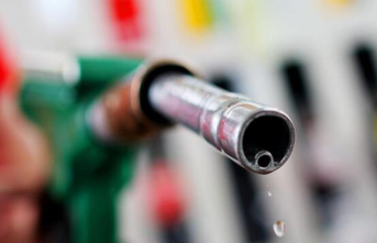 Petrol Fiyatlarıyla İlgili Önemli Tahmin