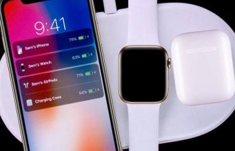 Apple, İphone 13 Modellerinden Şarj Girişini Kaldırabilir