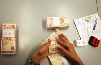 Bankalar, depremden etkilenen müşterilerine kolaylık sağlayacak