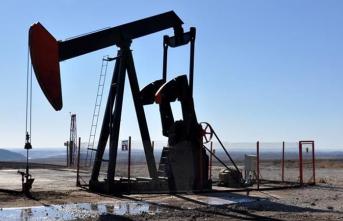 Batman Bölgesindeki Petrol Üretimi 3 Yılda Yüzde 40 Arttı