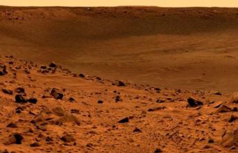 Bilim İnsanları: Yaşam İhtimali Olan 300 Milyon Gezegen Var