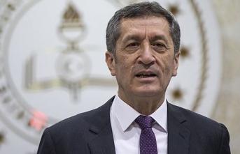 İzmir'de uzaktan eğitim 1 hafta daha uzatıldı