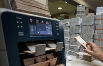 KOBİ'lerin Kullandığı Krediler 9 Ayda Yüzde 38 Arttı