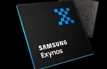 Samsung'un En Yeni İşlemcisi Exynos 1080 Tanıtım Tarihi ve Özellikleri