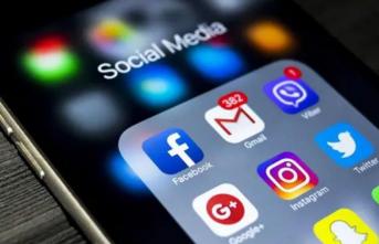 Sosyal Medya Sitelerinin Temsilci Bildirmesi İçin Bugün Son Gün