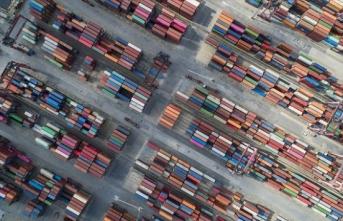 Tarım, gıda ve içecek sektöründen 14,63 milyar dolarlık ihracat
