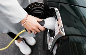Türkiye yollarında elektrikli araç tercihi artıyor