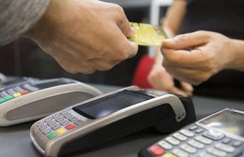 BDDK duyurdu! Kredi kartlarıyla ilgili karar
